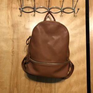Justfab backpack
